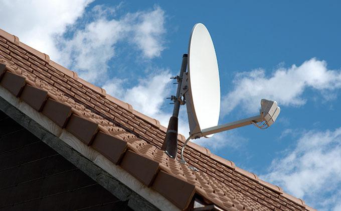D-Netz Anbieter 11 - D-Netz beim Surfen und Telefonieren